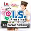 i.s. pocket