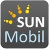 SunMobil