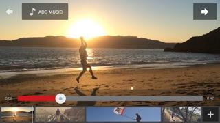 YouTube Capture Screenshot 3