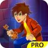 Vampire Quest Pro