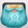 BeardBash - Pimp Your New Beard Hair Booth Cam and Have a Bash on Instagram #BeardBash