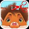 Pet Salon: Hair Spa,Makeover,Facial,Makeup & Dressup