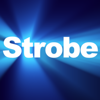 Strobe Light - Rave Party
