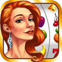 Slots Tycoon - Free Casino Slot Machines icon