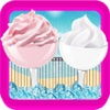 Frozen Yogurt Maker – Make Creamy dessert in this cooking mania game