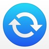 GoSync - Contacts Social Sync with Facebook Photos, Update Contacts Pics