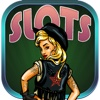 True Strip Slots Machines - FREE Las Vegas Casino Games
