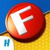 Flip Words HD