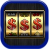 21 Basic Cream Slots Machines -  FREE Las Vegas Casino Games