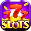 The Real Vegas Old Slots 7 - casino tower in heart of my.vegas