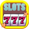 Amazing Jackpot Royal Slots Machines - FREE Las Vegas Casino Games