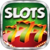 A Slotto Casino Lucky Slots Game - FREE Casino Slots Game