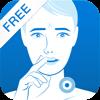 Sofort Ohne Angst Leben mit Chinesischen Massage-Punkten - FREE Akupressur Training