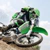 オートバイレースの壁紙HDは:デザインの写真と背景を引用します - WhaleParadise Labs