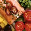 Recetas Faciles: Aprende a preparar algo saludable