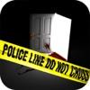 Next Door Neighbors - Hidden Object