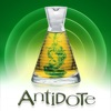 Antidote Mobile - Dictionnaires & Guides