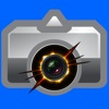 Rapid Fire камера - многие снимки можно легко и быстро