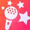 Спой со звездой