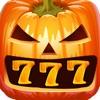 A Halloween Casino Slot Machine : Play for Fun Slots!