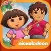 Dora & Diego s Vacation Adventure