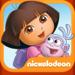 Dora l'exploratrice: Où est Babouche? Une Aventure de Cache-Cache!