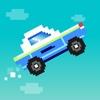 Mr. Jump Cars