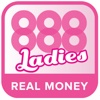 888ladies™ - Play Bingo,  Casino And Slots