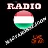 Magyar rádiók - Hungarian Radio Stations