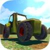 German Farm Simulator 3D - Erntedankfest Deluxe