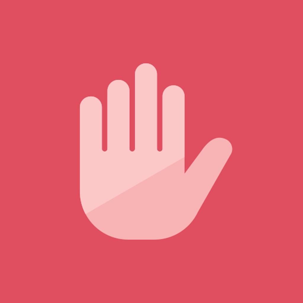Handblock - Block Ads, Fast Safari Browsing