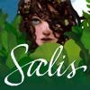 Salis nella Regione dell'Acqua Dolce - Salisedine Episodio 2