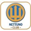 NC Collatina_My IClub