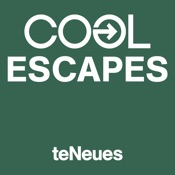 Cool Escapes Hotels & Resorts