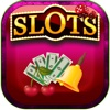 Production Video Experience Slots Machines - FREE Las Vegas Casino Games