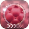 BlurLock – Texture : Blur Lock Screen Photos Maker Wallpapers Pro