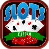 Basic Column Sixteen Slots Machines - FREE Las Vegas Casino Games