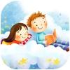 Kids Education Fun - make learning a fun