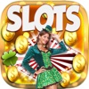 A Slotto Royal Lucky Slots Game - FREE Spin & Win Game