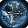 Action Army Sniper Elite Warfare - Commando Ops Assault