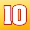 Super10Kampf