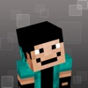 HD Boy Skins - Ultimate Skins for Minecraft Pocket Edition