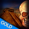Mayan Temple Adventures : Run and Escape the Ancient & Deadly Traps - Gold Edition