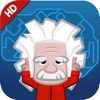 Einstein™ Brain Trainer HD Wiki