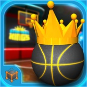 Basketball Kings Hack - Cheats for Android hack proof