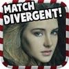 Match Mania - Divergent