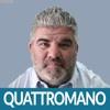 Roberto Quattromano