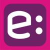 EasyPark - EasyPark bild