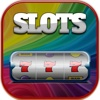 101 New Risk Slots Machines -  FREE Las Vegas Casino Games