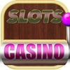 Absolute Pay Loto Slots Machines - FREE Las Vegas Casino Games